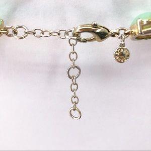 J. Crew Jewelry - J. CREW STATEMENT NECKLACE AF044